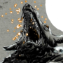 The Wolfdude