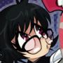 Maid Shizuku-(Hunter X Hunter)