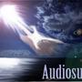 Audiosurf Logo #1 by djchrispy