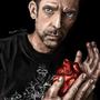 Dr. House by LovelessAri