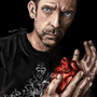 Dr. House by LovelessAri