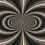 Chocolate Swirl by killergoth