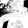 Shadow pg 3 by Yoshiko13