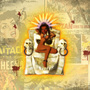 Cannibal Queen II by ConchaPunani