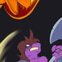Dragonslayer Susie