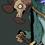 Dodo Blade