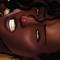 Commission: Kayla Gibson Boned (My OC)
