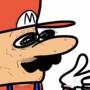 Mamma Mario