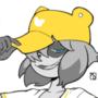 Michiru offers u da blunt