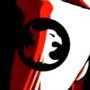 Desenhos da TvGlobinho- Fanart Caverna do Dragão (Via Twitter)