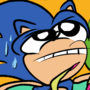 Sonic's Very Lost World