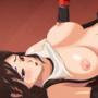 Tifa's Heaven GIF1