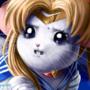 Sailor Moon Challange- Misha Version