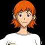Sora Takenouchi - Last Evolution Kizuna