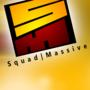 Squad Massive
