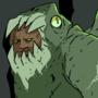 Gargoylus