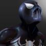 Symbiote Scream