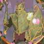 Nouveau Knight