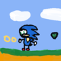 Green hill zone (kind of)