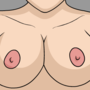 First Attempt on Boobs