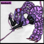 Amberli