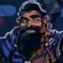 commission: D&D Party 2