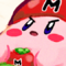 Kirby Maxim Drifting Championship