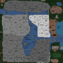 Nekropolis City Map - 2020 Expansion