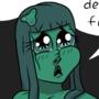 Gabby's Lament