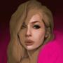 Drawing steps - jenna lynn meowri