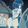 [ANIMATION] Cortana [HALO]