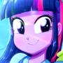 .:Human Pony:. (rework 2020)
