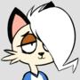 Tally Cat