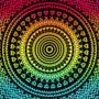 Another Mandala