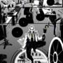 Colton's secret room (Page 5)