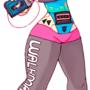 Walkman-chan