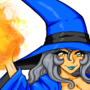 Bitcoin Wizard