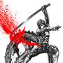 Slash! by CHAOSWONTON