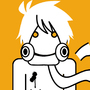 Durarara chat styled avatar 4 by winry-chan