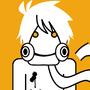 Durarara chat styled avatar 4