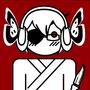 Durarara chat styled avatar 6