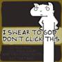 Dicks by Soupcat