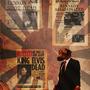 Dead Dogs by Finny-Houston