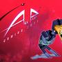 Krill Kill (Ace Pilot)