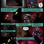 Gerbils on Opium 003 by ApocalypseCartoons