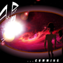 Ace Pilot is Coming Soon... by AlmightyHans