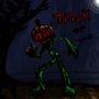 Pumpking.JPG by Therm0