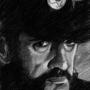Lemmy by Thulcandra