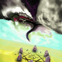 Ritual Storm