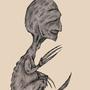 Parasite by Ardavan